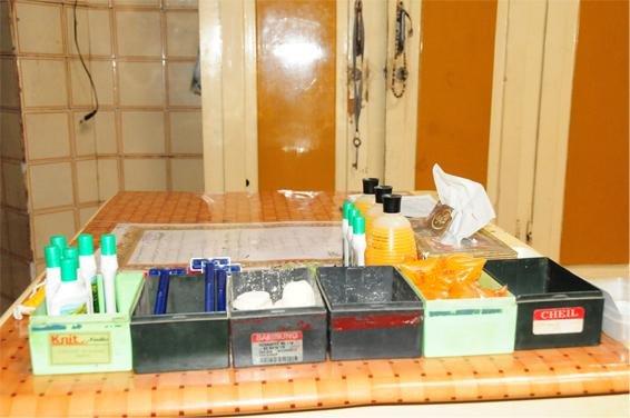 عکس حمام عمومی عکس حمام زنانه عکس حمام خانوم عکس تهران قدیم بازارچه نایبالسلطنه